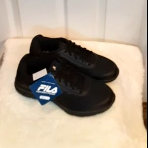 Fila Running Sneakers Size 9.5 NWT